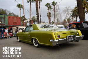Grand National Roadster Show 2016 (90)