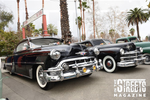 Grand National Roadster Show 2016 (92)