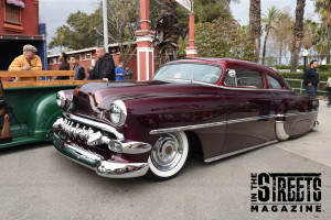 Grand National Roadster Show 2016 (93)