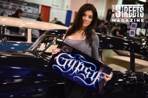 Grand National Roadster Show 2016 (98)