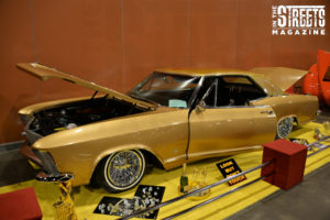 ITSSICCARSHOW 2016 (10)
