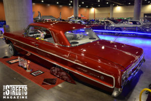 ITSSICCARSHOW 2016 (12)