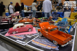 ITSSICCARSHOW 2016 (17)
