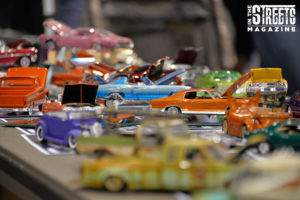 ITSSICCARSHOW 2016 (18)