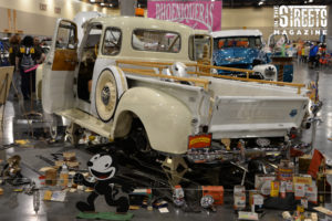 ITSSICCARSHOW 2016 (20)