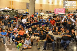 ITSSICCARSHOW 2016 (38)