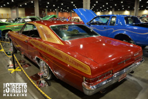 ITSSICCARSHOW 2016 (4)
