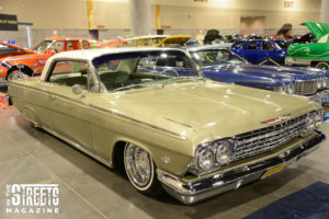 ITSSICCARSHOW 2016 (49)