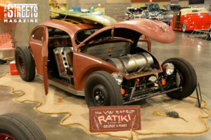 ITSSICCARSHOW 2016 (5)