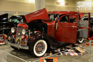 ITSSICCARSHOW 2016 (50)