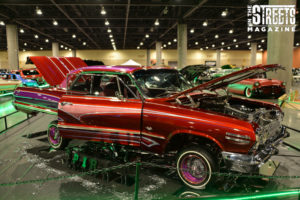 ITSSICCARSHOW 2016 (53)