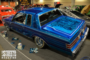 ITSSICCARSHOW 2016 (56)