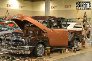 ITSSICCARSHOW 2016 (59)