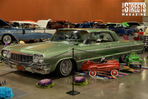 ITSSICCARSHOW 2016 (6)