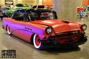 ITSSICCARSHOW 2016 (60)