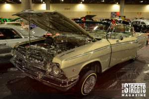 ITSSICCARSHOW 2016 (61)