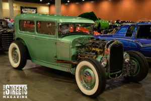 ITSSICCARSHOW 2016 (62)