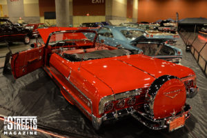 ITSSICCARSHOW 2016 (63)
