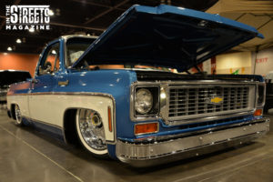 ITSSICCARSHOW 2016 (65)