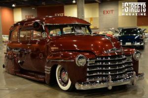 ITSSICCARSHOW 2016 (69)