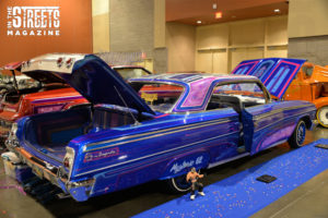 ITSSICCARSHOW 2016 (7)