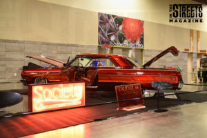 ITSSICCARSHOW2016 (10)