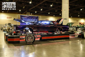 ITSSICCARSHOW2016 (11)