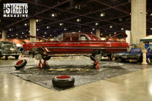 ITSSICCARSHOW2016 (12)