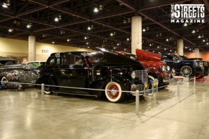 ITSSICCARSHOW2016 (13)