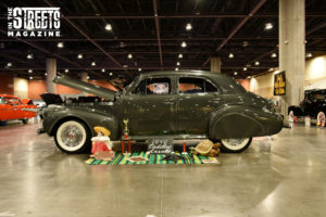 ITSSICCARSHOW2016 (14)