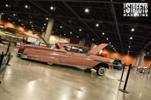 ITSSICCARSHOW2016 (17)