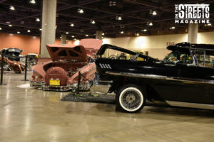 ITSSICCARSHOW2016 (19)