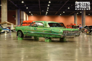 ITSSICCARSHOW2016 (21)