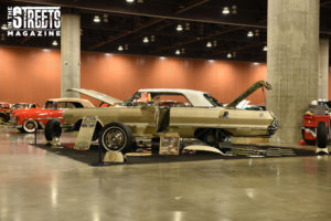 ITSSICCARSHOW2016 (22)