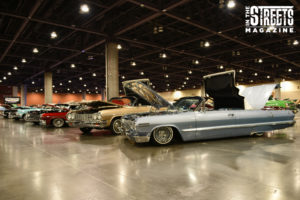 ITSSICCARSHOW2016 (24)