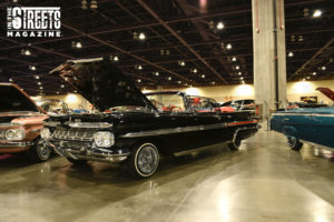 ITSSICCARSHOW2016 (27)