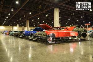 ITSSICCARSHOW2016 (3)