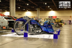 ITSSICCARSHOW2016 (31)