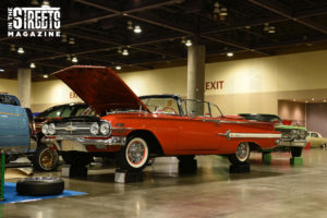 ITSSICCARSHOW2016 (32)