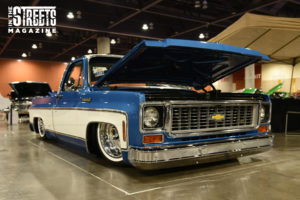 ITSSICCARSHOW2016 (33)