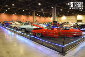 ITSSICCARSHOW2016 (37)