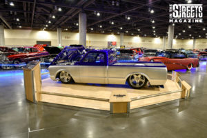ITSSICCARSHOW2016 (38)