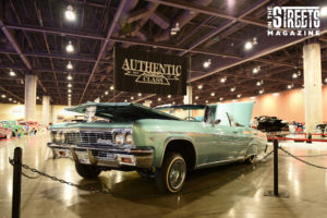ITSSICCARSHOW2016 (39)