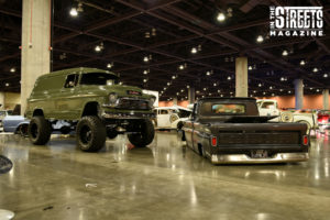 ITSSICCARSHOW2016 (4)