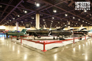 ITSSICCARSHOW2016 (40)