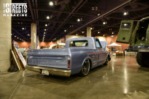 ITSSICCARSHOW2016 (7)