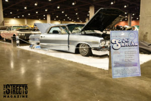 ITSSICCARSHOW2016 (8)