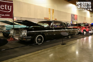 ITSSICCARSHOW2016 (9)